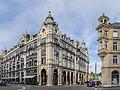 Haus Metropol in Zürich.jpg
