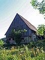 Hausen am Tann - Oberhausen153839.jpg