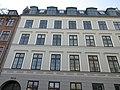Hauser Plads 10 (Copenhagen) 01.jpg
