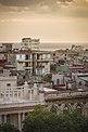 Havana (41876468161).jpg