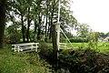 Havelte 507517.jpg