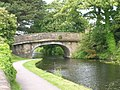 Haverbreaks Bridge, Lancaster.jpg