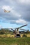 Hawaii National Guard (26093438268).jpg