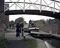 Hawkesbury Junction 1978 (4) - geograph.org.uk - 482931.jpg