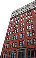 Hawley Building, east side, Wheeling, WV.jpg