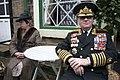 Haworth 1940s Weekend (8750534303).jpg