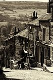 Haworth Main Street (Ver II) (5943539516).jpg
