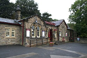 Haworth station - geograph.org.uk - 1517206.jpg