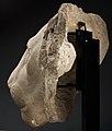 Head of a lion MET 2012.235 EGDP013886.jpg