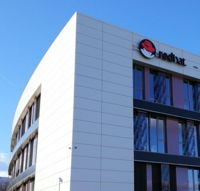 Headquarter of Red Hat Czech in Brno, Czech Republic (cropped).png