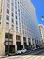 Healey Building, Atlanta, GA (33597838398).jpg