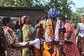 Health and wellness African tradition treatment.jpg