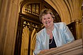 Heather Wheeler MP informal picture in Palace of Westminster.jpg