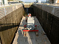 Heavy Cargo Shipment Demonstrates Value of Nation's Waterway Delivery System DVIDS326488.jpg