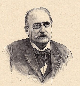 Hector Giacomelli - Hector Giacomelli