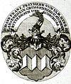 Hegau Algau u Bodensee 05 Wappen Ulm.jpg