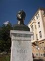 Hegel memorial Flickr (21967765458).jpg