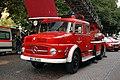 Heidelberg - Feuerwehr Bautzen - Mercedes-Benz L337 - Metz - BZ-DL 61H - 2018-07-20 19-37-22.jpg