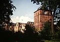 Heidelberg Castle (9813111865).jpg