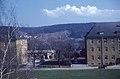 Heilbronn Badener-Hof-Kaserne 19600306.jpg