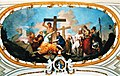 Heilig Kreuz (Breitenthal) 01.jpg