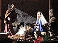Heilig Kreuz Weihnachtskrippe 25122012.JPG
