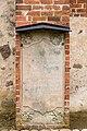 Heiligengrabe, Kloster Stift zum Heiligengrabe, Stiftskirche -- 2017 -- 0072.jpg