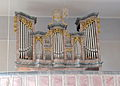 Heimbuchenthal St. Martin 1371.JPG