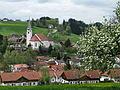 Heimenkirch GO-2.jpg