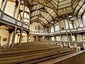 Heinävesi Church Interior 20190716 154943.jpg