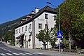 Heinfels - ehem Gasthof Burg Heinfels.jpg