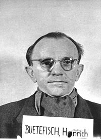 Heinrich Buetefisch.jpg