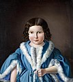 Heinrich Paul Portrait of a young girl 1840.jpg