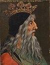 Heinrich VII HRR.jpg