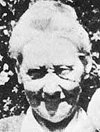 Helen Bannerman - Helen Bannerman