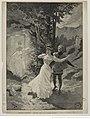 Hellé opéra d'Alphonse Duvernoy.jpg