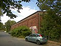 Hellersdorf Scheune.jpg