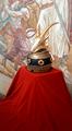 Helmet of Skanderbeg.png