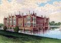 Helmingham Hall Morris.jpg