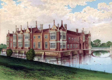 Helmingham Hall Morris.jpg