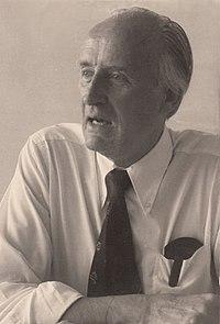 Helmut Gröttrup.jpg