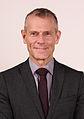 Helmut Scholz, Germany-MIP-Europaparlament-by-Leila-Paul-3.jpg