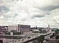 Helsingin olympialaiset 1952 - XLVIII-255 - hkm.HKMS000005-km0000mrck.jpg