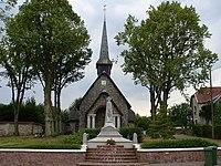 Hendecourt-les-Ransart église.jpg