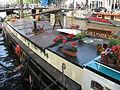 Hendrika Maria Woonbootmuseum Amsterdam.jpg