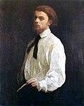 Henri Fantin-Latour autoportrait.jpg