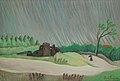 Henri Rousseau - Un matin de pluie.jpg