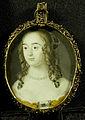 Henriette Marie (1626-51) van de Paltz, dochter van Frederik V, koning van Bohemen, bijgenaamd de 'Winterkoning'. Rijksmuseum SK-A-4315.jpeg