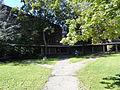 Henry David Thoreau House.jpg