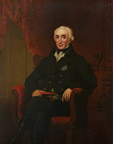 Henry Scott (1746–1812), 3rd Duke of Buccleuch and 5th Duke of Queensberry.jpg